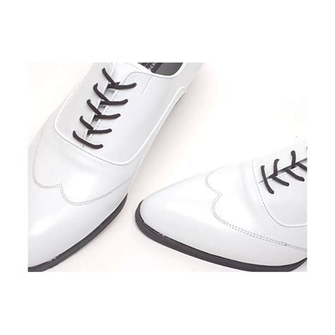 mens white dress boots mens white leather dress shoes all dresses
