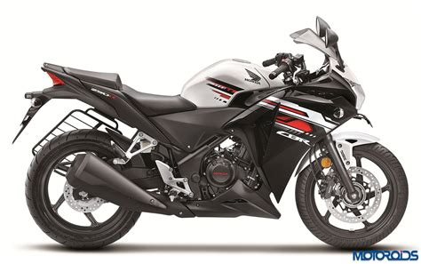 cbr250r new 2015 honda cbr250r and cbr150r now available in india