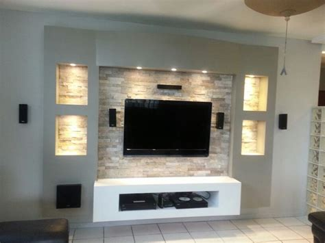 unit tv 10 best ideas about tv unit design on pinterest tv rooms