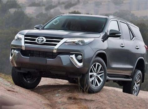 2020 Toyota Highlander by 2020 Toyota Highlander Redesign Hybrid Best Suv