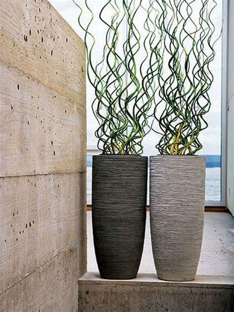best 25 floor vases ideas on vase