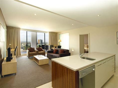 2 bedroom apartments adelaide penthouse adelaide indulge in excellence