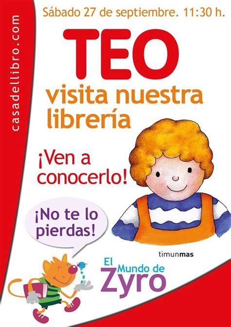 libro barca the making of 46 best images about actividades infantiles en casa del libro on literatura