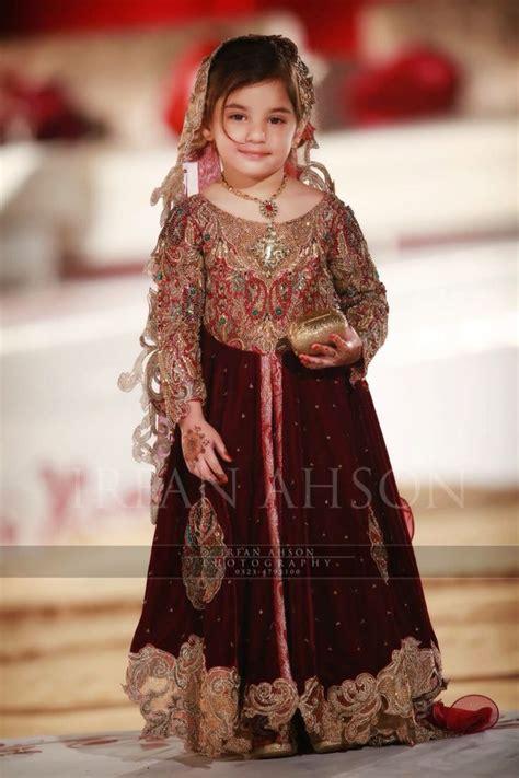 Palistin Dress fancy dresses 2016 in pakistan velvet