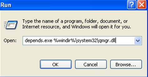 background intelligent transfer service fix background intelligent transfer service will not start