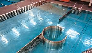 homburg schwimmbad gem 228 223 allen anforderungen das koi bad sauna baederbau de