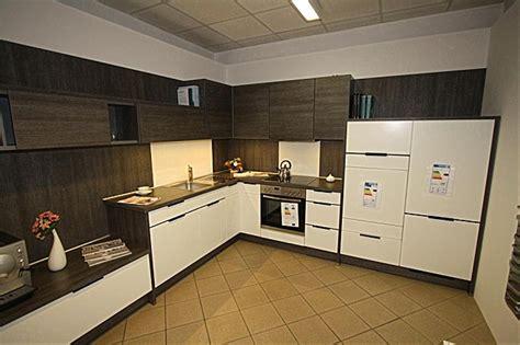 einbauküchen gut und günstig k 252 che beleuchtung sp 252 le