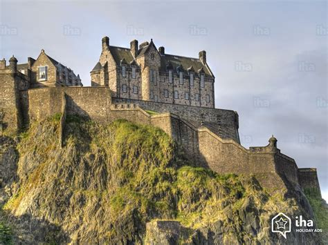 appartments to rent in edinburgh edinburgh rentals in an apartment flat for your holidays with iha