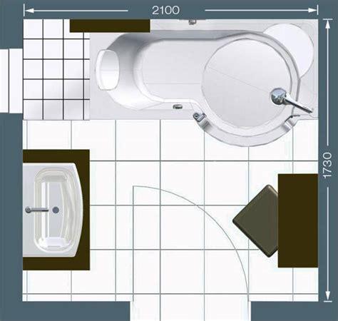 quanto costa rismaltatura vasca da bagno forum arredamento it vasca con sportello
