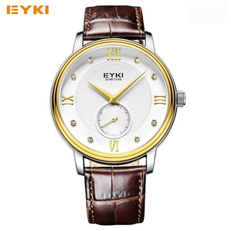 mens small wrist promotion shop for promotional mens
