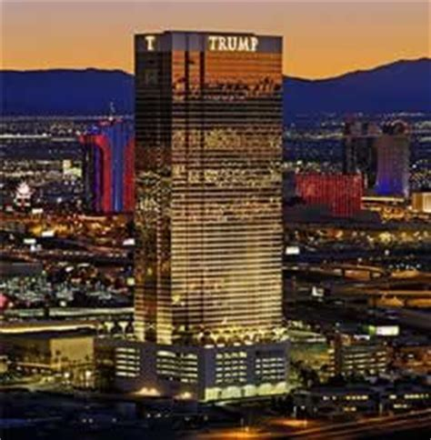 trump tower gold trump hotels the trump and las vegas on pinterest
