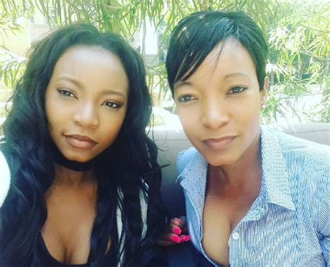 somizi s baby mama speaks out against haters all 4 women