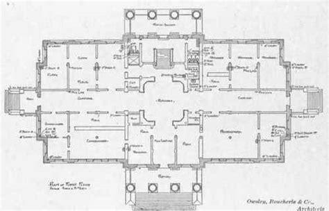 house plumbing plan plumbing floor plan construction whole house plumbing diagram plumbing floor plan