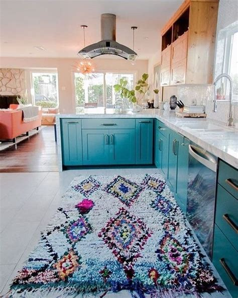 kitchen rug ideas kitchen area rugs ideas buungi com
