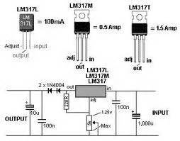 linear electronic circuits 325 best circuitos images on