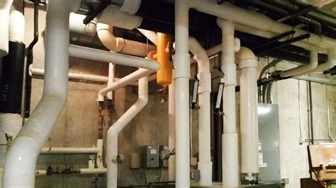 Plumbing Company Dallas by Commercial Plumbing Hvac Contractors Dallas Plumbing Company