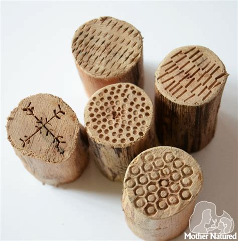 diy wood projects for woodworking projects for handy how wee