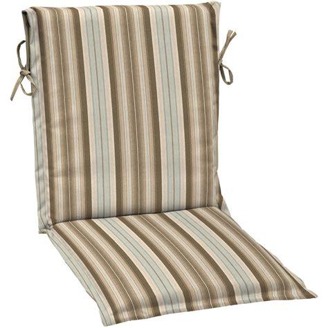Outdoor Chair Cushions   Walmart.com