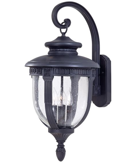 Minka Lavery Outdoor Lights Best Lighting For The Minka Lavery Outdoor Lighting