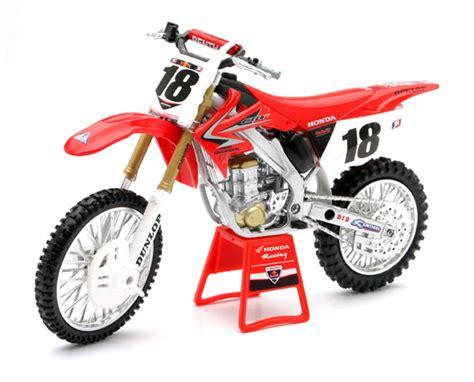 toy motocross bikes dirtwerkz motocross toys motorcycle toys dirt bike toys