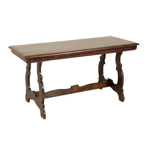fratino tavolo tavolo fratino tavoli antiquariato dimanoinmano it