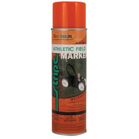 shop seymour orange indoor outdoor spray paint at lowes