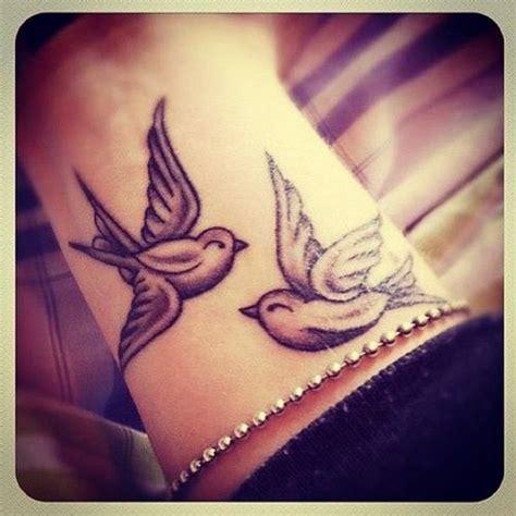 small dove tattoo on wrist 49 beautiful dove wrist tattoos
