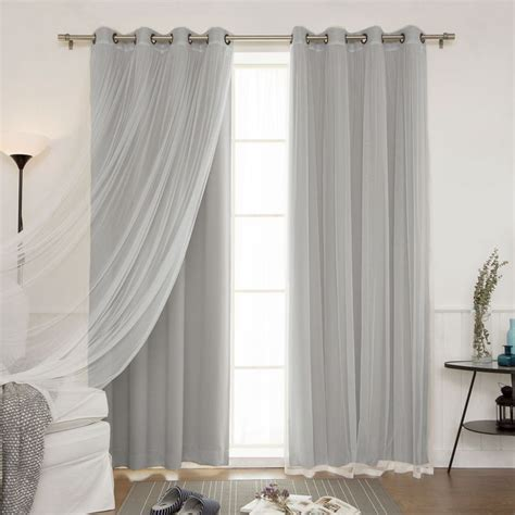 sheer curtains living room 17 best ideas about living room curtains on bedroom curtains curtains and curtain ideas