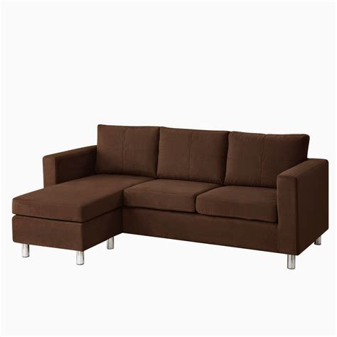 sectional couch cheap cheap sofa cheap sectional sofa