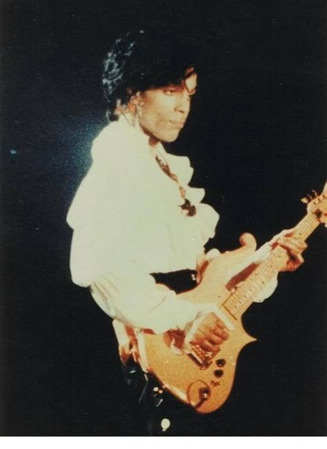 Prince On The by Prince Prince Photo 34871868 Fanpop
