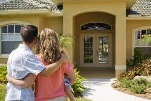 how to buy a home what to look for when buying a new home in every breath