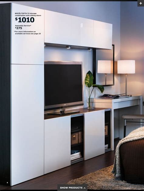 bedroom wall units ikea pinterest the world s catalog of ideas