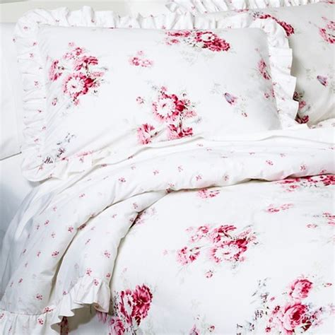 comfortable shabby chic beddings at target homesfeed