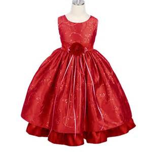 Girls holiday dresses on pretty girls toddler christmas dresses