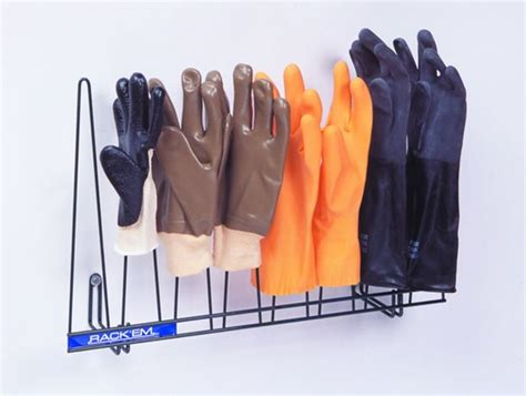 Glove Drying Rack by 17 Best Images About Diy Crafts Gloves Storage On