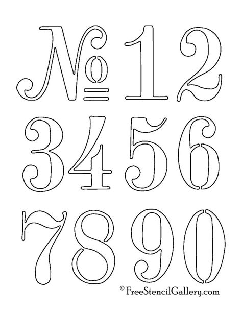 tattoo letters patterns 1000 images about script printables on pinterest