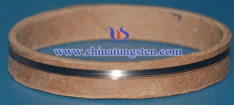 Corona Wire 006 Tungsten types of tungsten wire doped tungsten wire products manufacturer and supplier chinatungsten