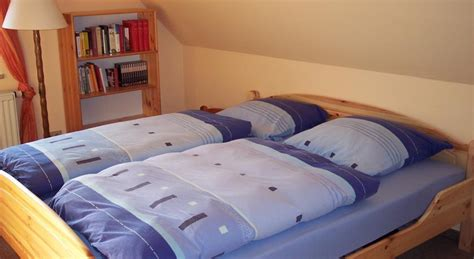 charlotte bed and breakfast bed and breakfast charlotte book online bed