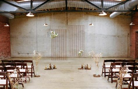industrial theme an industrial themed styled wedding shoot the wedding community blog
