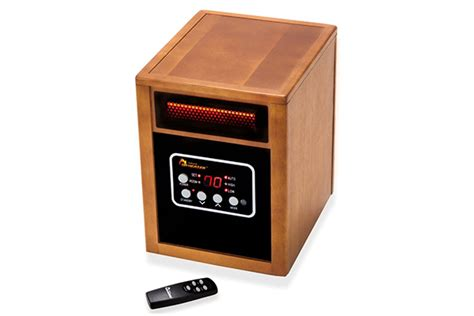 what is the best space heater for large rooms top 10 best space heaters for large rooms in 2017 reviews pei magazine