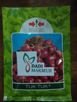 Benih Bawang Merah Sanren jual benih bawang merah whatsapp 085772280300