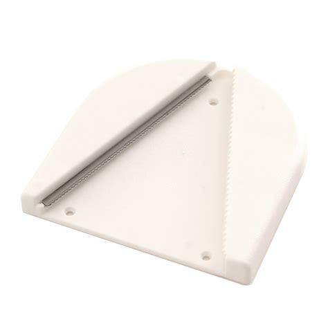 cabinet mount can opener norpro cabinet jar opener can lid vise new ebay