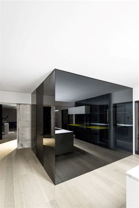 minimalist apartment design habitat 67 minimalist apartment design in montreal