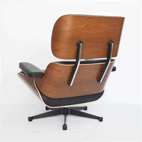 vitra lounge chair replica 28 images vitra eames