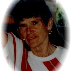 adabell sheets obituary perry iowa tributes