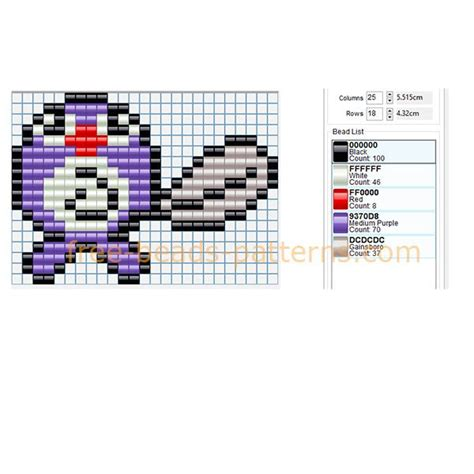 free hama bead patterns 1000 images about perler fuse