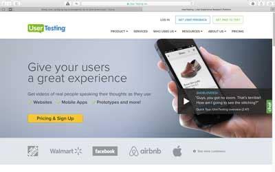 testare prodotti e guadagnare come fare soldi testando prodotti comefaresoldi