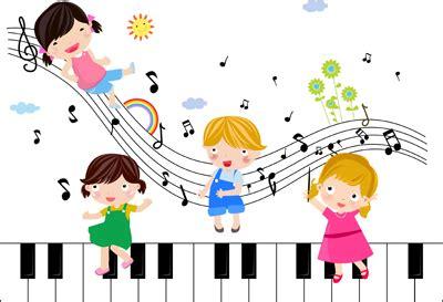 clipart per bambini musica e canzoni per bambini ascolta i brani pi 249