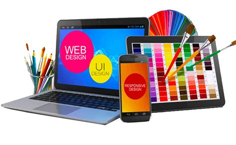 html design learn web designing course in gurgaon advanced web designing