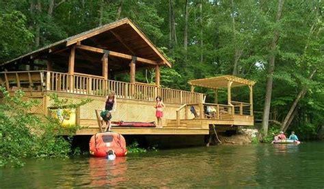 cabin rentals near me home decorations idea cabins near me viverati com